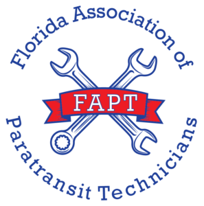 Florida Association of Paratransit Technicians
